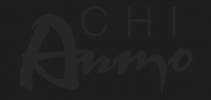 Chi Anmo Beauty Rooms